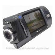 Falcon Falcon HD23-LCD фото