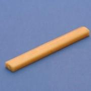 Стеклопластик профильный марки СПП-ЭУ фото
