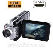 "F900LHD 2.5"" 12MP/1080P/HDMI/AV-OUT фото"