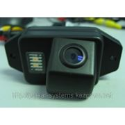 Камера заднего вида для TOYOTA PRADO: PS-9575C фото