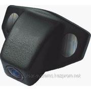 Камера заднего вида для Honda CR-V Модель PS-9516S (CR-V) фото