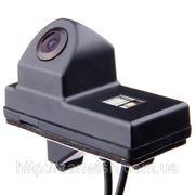 Штатная камера для Toyota Reiz Globex CM105 фото