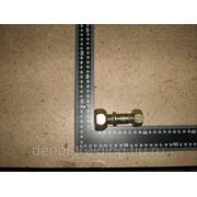 Болт 3103-00248 колеса фото