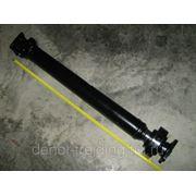 Вал карданный 2202-00070/YuTong 6737 фото