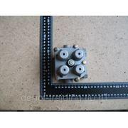 Клапан защиты 3515-00034 на 4 магистрали.ZK6737 фото