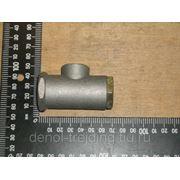 Клапан на две магистрали 3526-00034.ZK6737 фото
