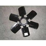 Крыльчатка вентилятора EQB140-20 1308-00155 фото