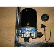 Осушитель 3555-00017 воздуха в сборе фото