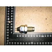 Датчик тахометра 3611-00033.ZK6737 фото