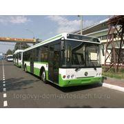 Автобус МАЗ, НЕФАЗ, ЛИАЗ, ГОЛАЗ, ПАЗ, УАЗ, ГАЗ фото