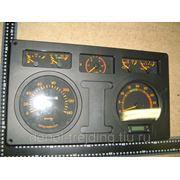 Панель приборов 3619-00152 главная.ZK6737 фото