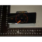 Индикатор 3614-00020 давления воздуха.ZK6737 фото