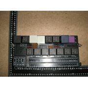 Блок 3722-00115 реле и предохранителей. ZK6737D фото