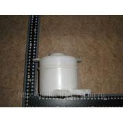 Бачок 1607-00108 гидропривода сцепления.ZK6737 фото