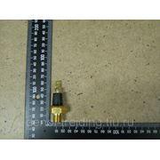 Датчик воздушный 3624-00029 давления.ZK6737 фото