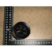 Указатель давления воздуха в торм.системе 3614-00001 фото
