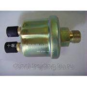 Датчик давления масла 3967251.4-6BT,ISB,ISD фото