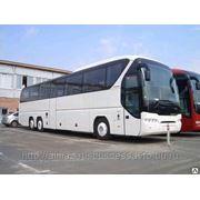 Neoplan Tourliner L автобус
