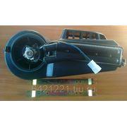 Отопитель на газель дополнительный универсальный ОСА.4000.12 (d20) фото