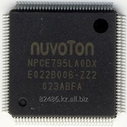 Микросхема NPCE795LAODX фото