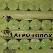 Агроволокно белое укрывное 30 грам/м.кв. 4,2 х 100 фото