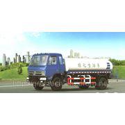 Бензовоз-топливозаправщик от 10 м.3 и более фото