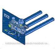 Газогорелочное устройство ГГУ-2ТБ1