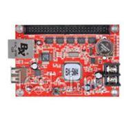 Контроллер BX-5M4 фото