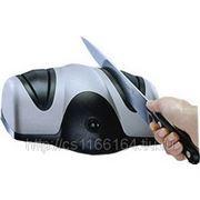 Электрическая ножеточка WTF-28D фото