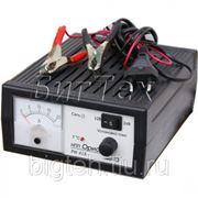 Зарядное устройство Орион PW415 фото