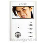 KW-E430C монитор Kenwei фото