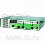 Пуско-зарядное устройство Т-1022+ Автоэлектрика фото