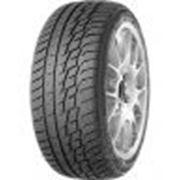 Зимние шины MATADOR MP 92 Sibir snow SUV 205/70 R15 96 H
