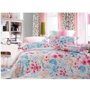Комплект постельного белья Tiffany's secret Сон в летнюю ночь фото
