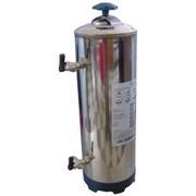 Фильтр для воды DVA 16/LT фото