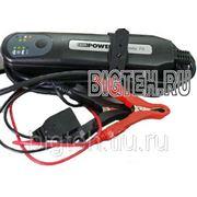 Зарядное устройство DekaPower-40 фото