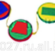 Змейка шагайка, артикул 23088 фото