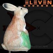 Eleven Taget 3D Hare ELEV-E31i фото
