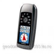 Garmin GPSMAP 78S Russia портативный навигатор
