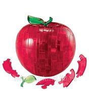 3D головоломка Яблоко фото