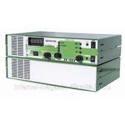 Управляемый источник постоянного тока Т-1023 для АКБ номиналами 6, 12 и 24 V фото