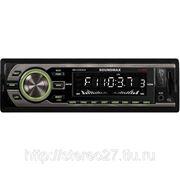 Автомагнитола Soundmax SM-CCR3035 фото