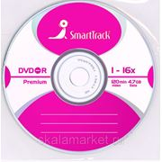 ST DVD-R Double Sided 8x 9.4GB SL- 5/200/ фото