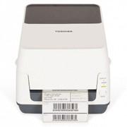 Принтер этикеток Toshiba B-FV4T 18221168794 (B-FV4T-GS14-QM-R) фото