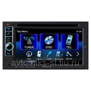 KENWOOD DDX-4051BT фото