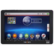 MP3 плеер Texet T-939HD 4Gb фото