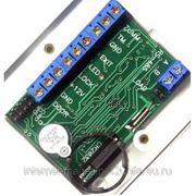 Контроллер сетевой Z-5R Net фото