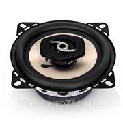 Акустическая система Soundmax SM-CSA402 фото
