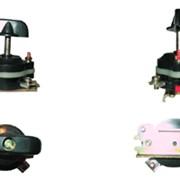 Переключатели (выключатели) пакетные ПВ 1-16 фото