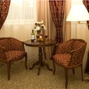 Гостиница, бронирование номеров, туризм, отдых фото